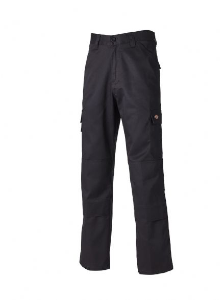 Mens Dickies Everyday Workwear Combat Trouser